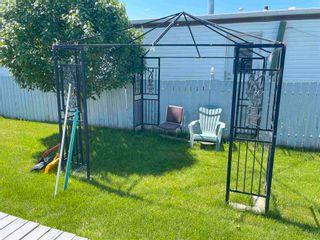 Photo 14: 9501 104 Avenue: Westlock Mobile for sale : MLS®# E4251466