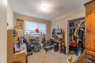 Photo 15: 5430/5432 Bergen op Zoom Dr in : Na Pleasant Valley Quadruplex for sale (Nanaimo)  : MLS®# 864377