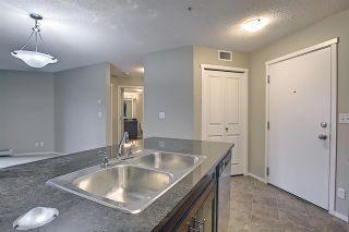 Photo 6: 114 3207 JAMES MOWATT Trail in Edmonton: Zone 55 Condo for sale : MLS®# E4236620