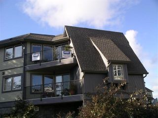Photo 2: #308  1695 Comox Ave., in Comox: Condo for sale (FVREB Out of Town)  : MLS®# 284902
