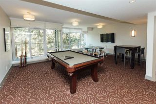 Photo 16: 507 2789 SHAUGHNESSY STREET in Port Coquitlam: Central Pt Coquitlam Condo for sale : MLS®# R2143891
