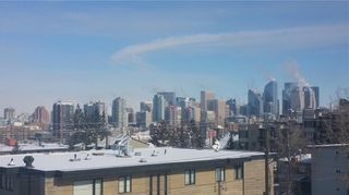 FEATURED LISTING: 11 - 2400 15 Street Southwest Calgary
