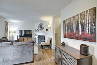 Photo 7: 3514B 14A Street SW in Calgary: Altadore Row/Townhouse for sale : MLS®# A1140056