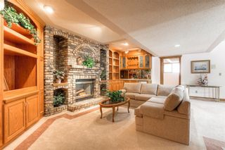 Photo 18: 162074 376 Street W: Rural Foothills County Detached for sale : MLS®# A1123842