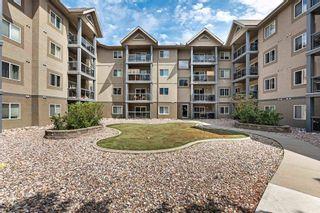 Photo 46: 215 279 SUDER GREENS Drive in Edmonton: Zone 58 Condo for sale : MLS®# E4250469