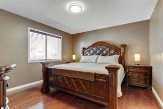 Photo 21: 137 Tuscarora Circle NW in Calgary: Tuscany Detached for sale : MLS®# A1081407