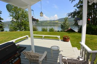 Photo 9: 6360 BERNIE Road in Smithers: Smithers - Rural House for sale (Smithers And Area (Zone 54))  : MLS®# R2385601