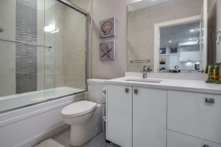 """Photo 37: 898 W 24 Avenue in Vancouver: Cambie House for sale in """"THE LAUREL"""" (Vancouver West)  : MLS®# R2547961"""
