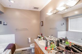 Photo 13: 985 Oliver Terr in : Du Ladysmith House for sale (Duncan)  : MLS®# 862541