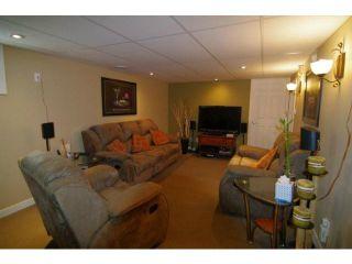 Photo 10: 738 Ingersoll Street in WINNIPEG: West End / Wolseley Residential for sale (West Winnipeg)  : MLS®# 1115065