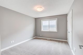 Photo 36: 292 Nolancrest Heights NW in Calgary: Nolan Hill Detached for sale : MLS®# A1130520