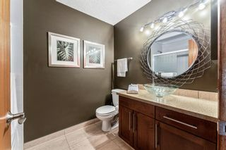 Photo 15: 219 Riverbirch Road SE in Calgary: Riverbend Detached for sale : MLS®# A1109121