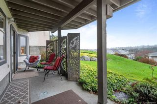 Photo 50: 25 4360 Emily Carr Dr in Saanich: SE Broadmead Row/Townhouse for sale (Saanich East)  : MLS®# 841495