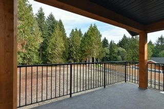 """Photo 34: 430 SOLAZ Place in Gibsons: Gibsons & Area House for sale in """"GEORGIA CREST"""" (Sunshine Coast)  : MLS®# R2623766"""