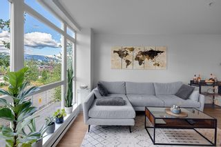 """Photo 7: 311 3142 ST JOHNS Street in Port Moody: Port Moody Centre Condo for sale in """"SONRISA"""" : MLS®# R2604670"""