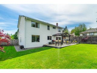 """Photo 3: 16079 11A Avenue in Surrey: King George Corridor House for sale in """"SOUTH MERIDIAN"""" (South Surrey White Rock)  : MLS®# R2578343"""