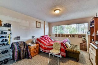 "Photo 18: 12025 210 Street in Maple Ridge: Northwest Maple Ridge House for sale in ""LAITY"" : MLS®# R2100175"