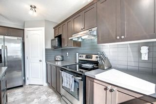 Photo 27: 180 Evanspark Gardens NW in Calgary: Evanston Detached for sale : MLS®# A1144783