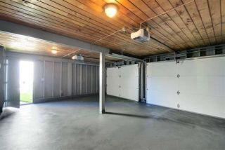 Photo 27: 207 W MURPHY Drive in Delta: Pebble Hill House for sale (Tsawwassen)  : MLS®# R2569374