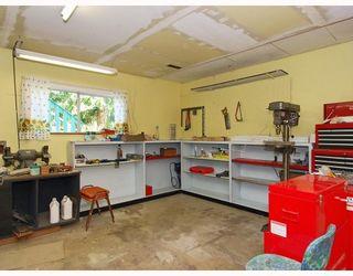 Photo 7: 25051 124TH Avenue in Maple_Ridge: Websters Corners House for sale (Maple Ridge)  : MLS®# V762777