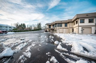 Photo 82: 521 Rockland Rd in : CR Willow Point Mixed Use for lease (Campbell River)  : MLS®# 866374