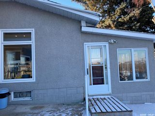 Photo 32: 222 32nd Street in Battleford: Residential for sale : MLS®# SK839341