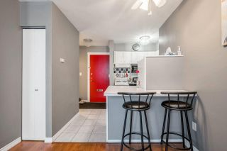 """Photo 5: 108 1250 BURNABY Street in Vancouver: West End VW Condo for sale in """"THE HORIZON"""" (Vancouver West)  : MLS®# R2585652"""