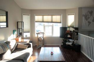 Photo 9: 9514 85 Avenue: Morinville House for sale : MLS®# E4227585