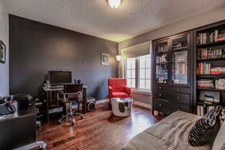 Photo 24: 2445 Sunnyhurst Close in Oakville: River Oaks House (2-Storey) for sale : MLS®# W3712477