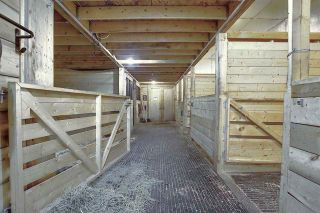 Photo 42: 140 50202 RGE RD 244 A: Rural Leduc County House for sale : MLS®# E4229691