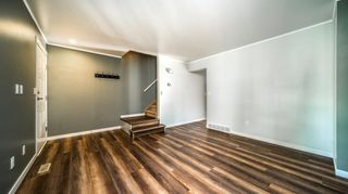 Photo 7: 16 Maplewood Green: Strathmore Semi Detached for sale : MLS®# A1143638