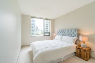 """Photo 15: 908 6331 BUSWELL Street in Richmond: Brighouse Condo for sale in """"THE PERLA"""" : MLS®# R2177895"""