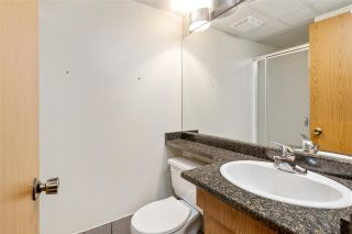 Photo 26: 1061 PROSPECT Avenue in North Vancouver: Canyon Heights NV House for sale : MLS®# R2620484