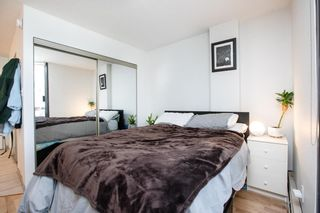 Photo 9: 802 1333 HORNBY Street in Vancouver: Downtown VW Condo for sale (Vancouver West)  : MLS®# R2577527