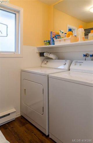 Photo 23: 411 Powell St in VICTORIA: Vi James Bay Half Duplex for sale (Victoria)  : MLS®# 803949