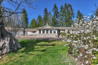 Photo 17: 2444 Glenmore Rd in : CR Campbell River South House for sale (Campbell River)  : MLS®# 874621