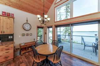 Photo 8: 3F Crimson Lake Drive: Rural Clearwater County Recreational for sale : MLS®# CA0189648
