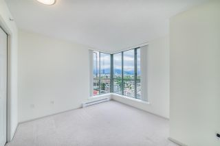 """Photo 15: 1903 1088 QUEBEC Street in Vancouver: Downtown VE Condo for sale in """"THE VICEROY"""" (Vancouver East)  : MLS®# R2603300"""