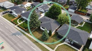 Photo 3: 10220 Elbow Drive SW in Calgary: Southwood Detached for sale : MLS®# A1129799