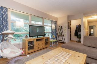 Photo 5: 1050A McTavish Rd in North Saanich: NS Ardmore House for sale : MLS®# 887726