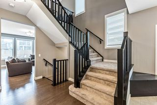 Photo 23: 282 Mountainview Drive: Okotoks Detached for sale : MLS®# A1134197