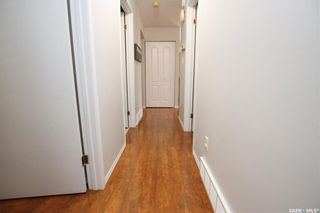 Photo 12: 134 Tobin Crescent in Saskatoon: Lawson Heights Residential for sale : MLS®# SK860594