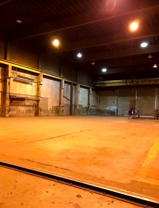 Photo 7: 1250 E PENDER Street in Vancouver: Strathcona Industrial for lease (Vancouver East)  : MLS®# C8038132