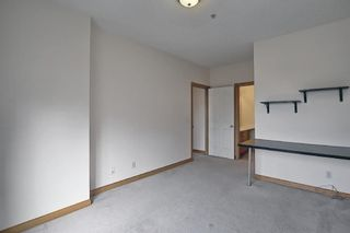 Photo 23: 202 1920 14 Avenue NE in Calgary: Mayland Heights Apartment for sale : MLS®# A1106504