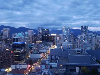 """Photo 40: 3201 1199 SEYMOUR Street in Vancouver: Downtown VW Condo for sale in """"BRAVA"""" (Vancouver West)  : MLS®# R2462993"""