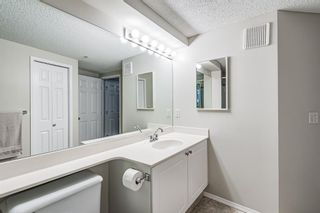 Photo 17: 109 9 COUNTRY VILLAGE Bay NE in Calgary: Country Hills Village Apartment for sale : MLS®# A1133857