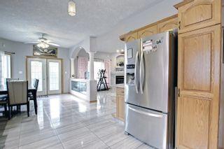 Photo 15: 8626 159A Avenue in Edmonton: Zone 28 House for sale : MLS®# E4265710