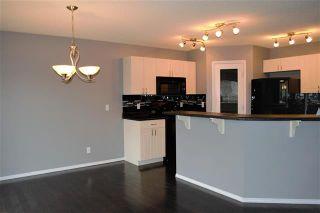 Photo 11: 21118 92A AV NW: Edmonton House for sale : MLS®# E4106564