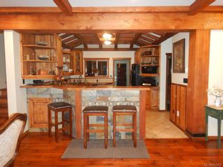 Photo 19: 4737 Gordon Rd in : CR Campbell River North House for sale (Campbell River)  : MLS®# 863352