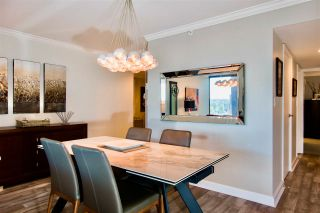"""Photo 7: 602 1000 BEACH Avenue in Vancouver: Yaletown Condo for sale in """"1000 BEACH"""" (Vancouver West)  : MLS®# R2572426"""